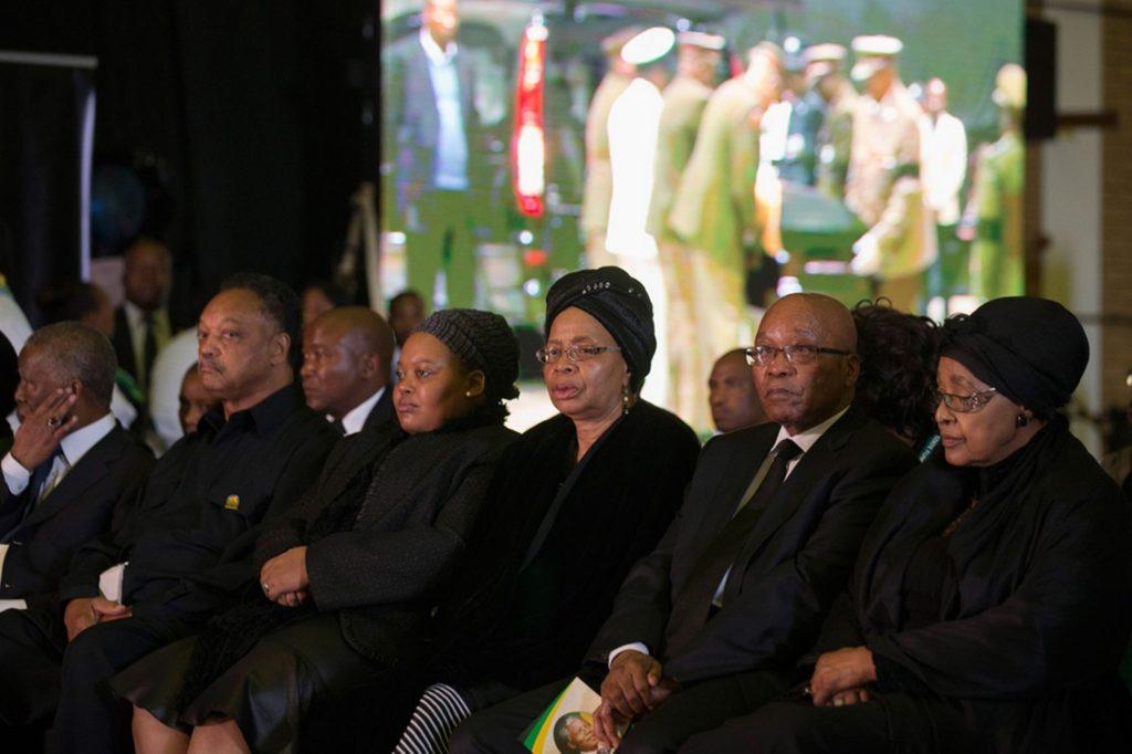 Nelson-Mandela-Funeral-2928898