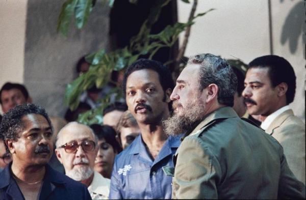 cuban