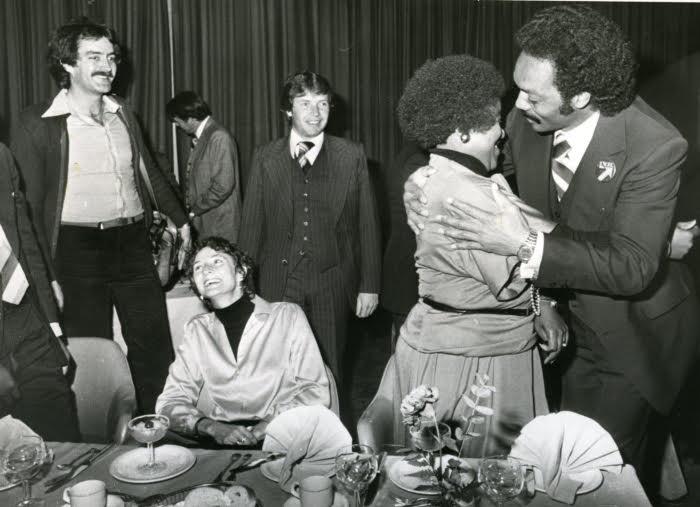 revjacksonsafrica19772