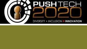 2017 PushTech2020