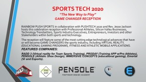 Back Sports 2020
