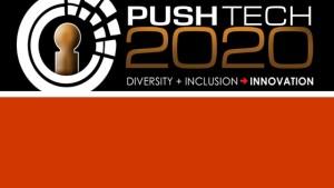 2017 SportsTech2020